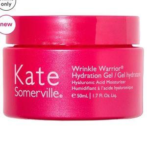 🍉NEW! Late Somerville Wrinkle warrior